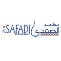 Al Safadi Lebanon