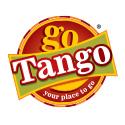 Go Tango Lebanon