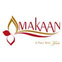 Al Makaan Lebanon