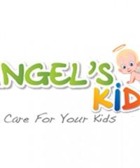 Angel's Kids Nursery Lebanon
