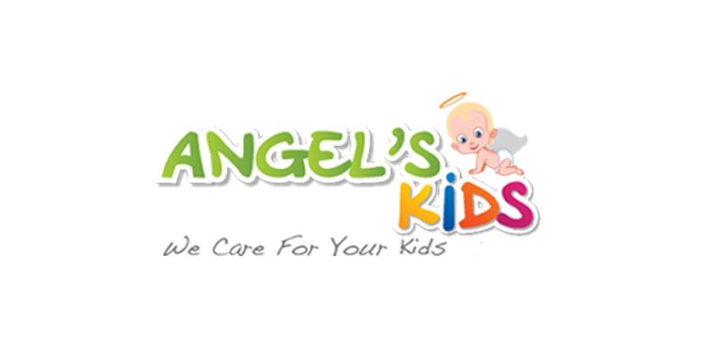 Angel 8217 S Kids Nursery