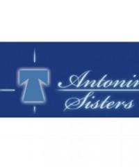 Antonine Sisters Lebanon