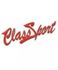 Class Sport Lebanon