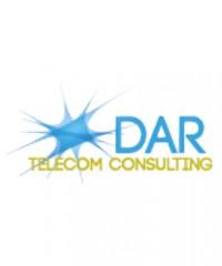 Dar Telecom