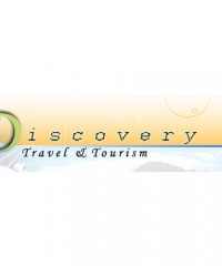 Discovery Travel & Tourism