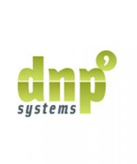 Dnp Systems