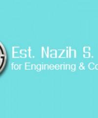 Est. Nazih S. Braidi