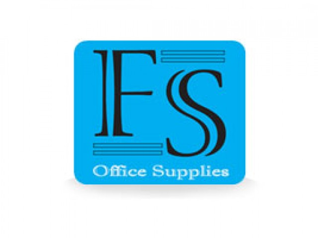 FS Office Supplies