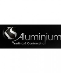KS Aluminium
