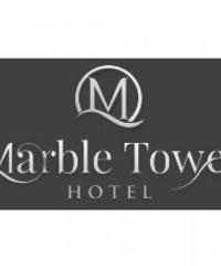 Marble Tower Hotel Lebanon