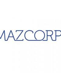 Mazcorp