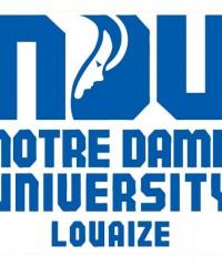 Notre Dame University- Louaize (NDU) Lebanon