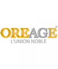Oreage