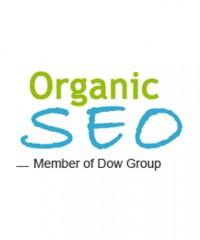 Organic Search Engine