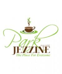 Park Jezzine Lebanon