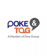 Poke and Tag