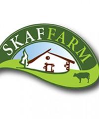 Skaff Farm