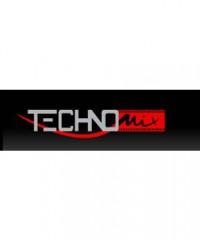 Technomix Studio